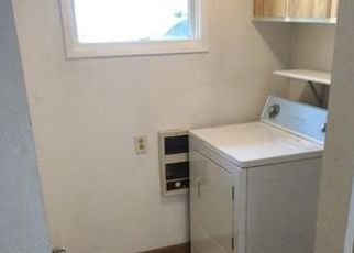 Bank Foreclosure for sale in Sitka 99835 HALIBUT POINT RD - Property ID: 4519734125