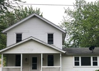 Bank Foreclosure for sale in Alpha 61413 W C ST - Property ID: 4520089777