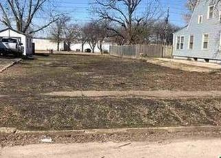Bank Foreclosure for sale in Sioux City 51105 1ST ST - Property ID: 4520265842