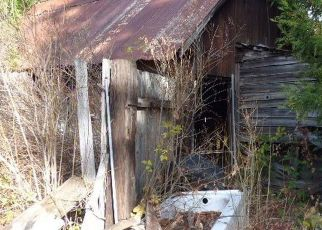 Bank Foreclosure for sale in Mccloud 96057 SQUAW VALLEY RD - Property ID: 4520797982