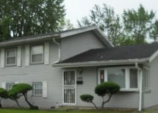 Home ID: F4521280625