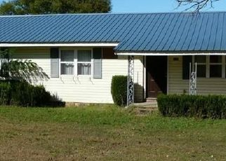 Bank Foreclosure for sale in Altus 72821 WANDERING WAY - Property ID: 4522358472