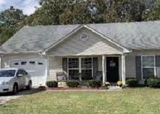 Home ID: F4522820534