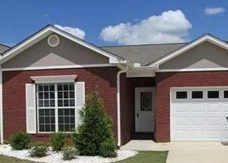 Home ID: F4523013691