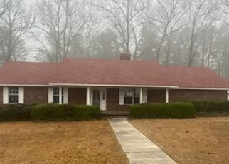 Bank Foreclosure for sale in Fordyce 71742 ROSEWOOD LN - Property ID: 4524241768
