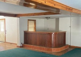 Bank Foreclosure for sale in Alanson 49706 BANWELL RD - Property ID: 4524689369