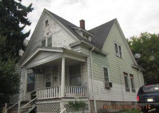 Home ID: F4527381149