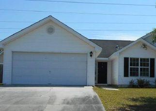 Home ID: F4527499412