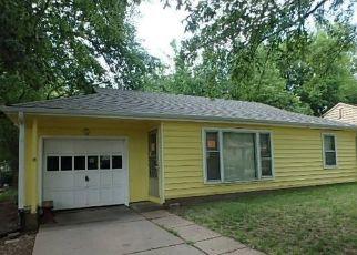 Home ID: F4528984134
