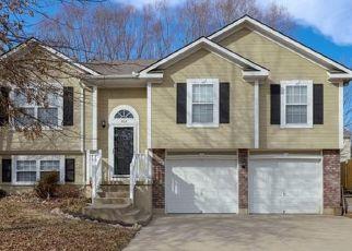 Home ID: F4532572915