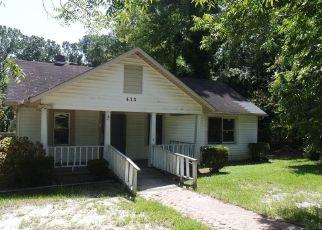 Home ID: F4533280224