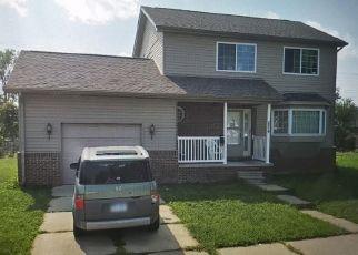 Home ID: F4533574104