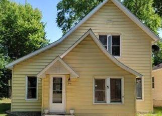 Home ID: F4533785658