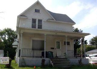 Home ID: F4533856158