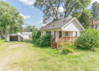 Home ID: F4534190341