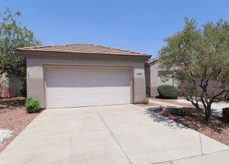 Home ID: F4534248144