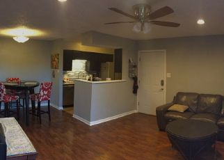 Bank Foreclosure for sale in Pearl City 96782 HOOLI CIR - Property ID: 4534886724