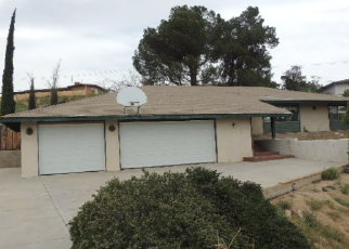 Foreclosed Home ID: 0869233129