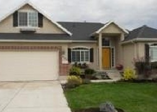 Home ID: P1001554725