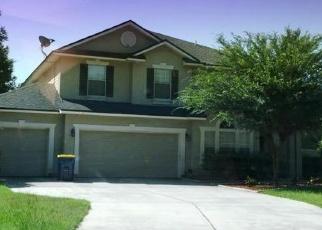 Home ID: P1015034236