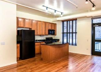 Pre Foreclosure in Chicago 60603 E MONROE ST - Property ID: 1016033255