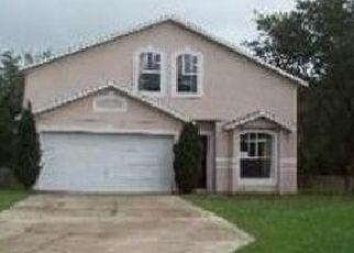 Home ID: 1033661