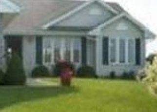 Home ID: P1034176781