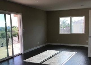 Pre Foreclosure in Los Angeles 90056 W SLAUSON AVE - Property ID: 1038033575