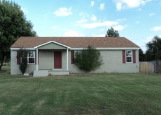 Pre Foreclosure in Fletcher 73541 NE 165TH ST - Property ID: 1042583241