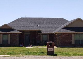 Home ID: P1042715512
