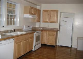Pre Foreclosure in Cambridge 02139 ELM ST - Property ID: 1044124927