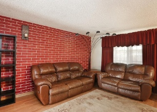 Pre Foreclosure in Denver 80214 SHERIDAN BLVD - Property ID: 1045428768