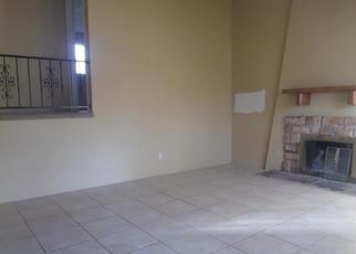 Pre Foreclosure in Boise 83706 S CENTENNIAL WAY - Property ID: 1048289164