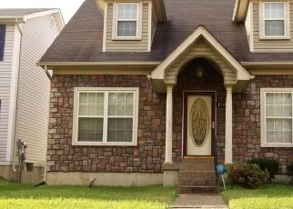 Home ID: P1049906612