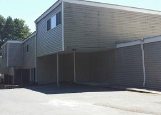 Pre Foreclosure in Seattle 98166 SW AMBAUM BLVD - Property ID: 1050255231