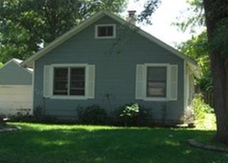 Home ID: P1050424736