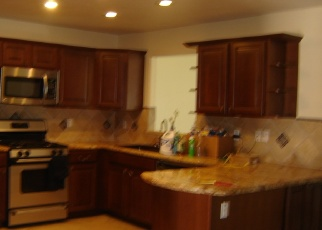 Pre Foreclosure in Henderson 89015 BOSWORTH DR - Property ID: 1050692778