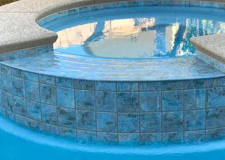 Pre Foreclosure in North Las Vegas 89085 REDBUD VINE ST - Property ID: 1051015114