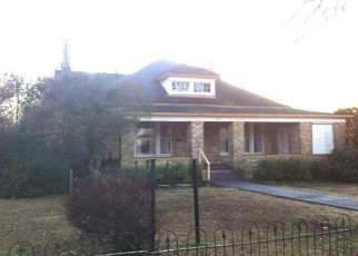 Pre Foreclosure in Dumas 71639 N COLLEGE ST - Property ID: 1051480693