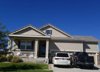 Home ID: P1051483764
