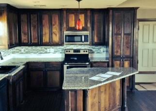 Pre Foreclosure in Fletcher 73541 TIMBER CREEK LOOP - Property ID: 1052532256