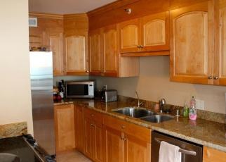 Pre Foreclosure in Coronado 92118 AVENIDA DEL MUNDO - Property ID: 1052740746
