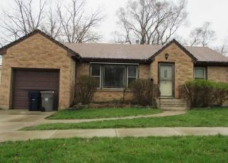 Home ID: P1052792871