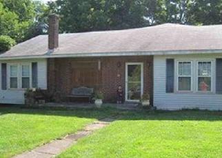 Home ID: P1053515515