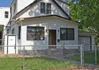 Pre Foreclosure in Omaha 68110 N 18TH ST - Property ID: 1053782235