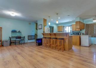 Pre Foreclosure in Emmett 83617 UA AVE - Property ID: 1055026525
