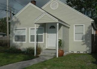 Home ID: P1055297635