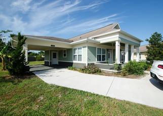 Home ID: P1055471512