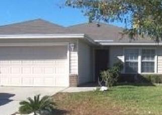 Home ID: P1057261504