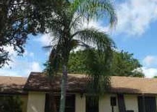 Home ID: P1057642548